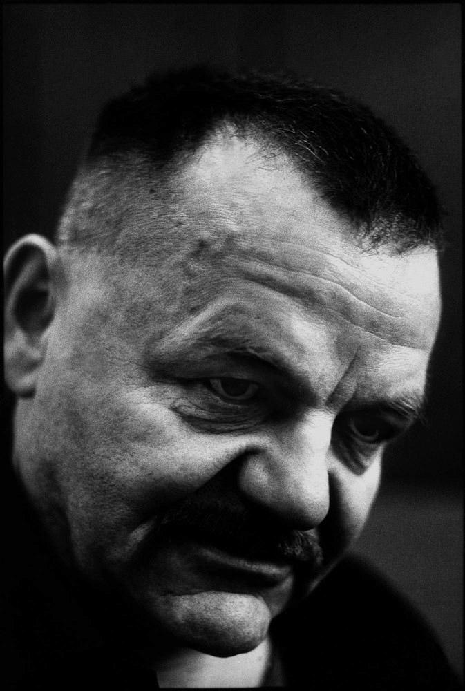 Alfred Hdlicka