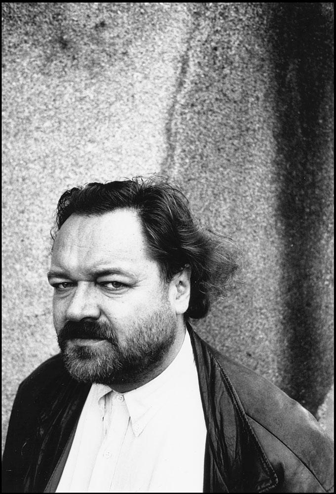 Clemens Gröszer