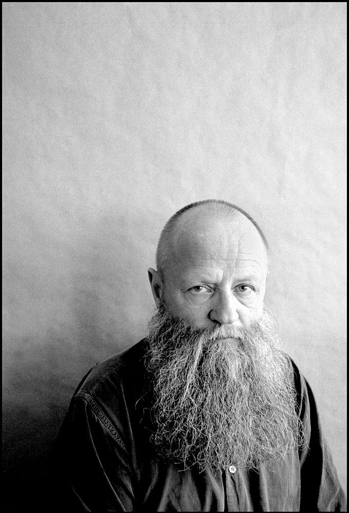 Horst Bartnig