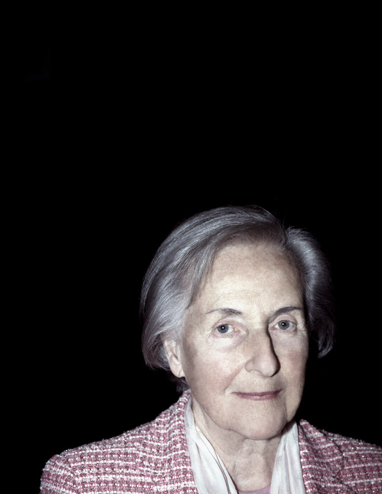 Johanna Maria Quandt