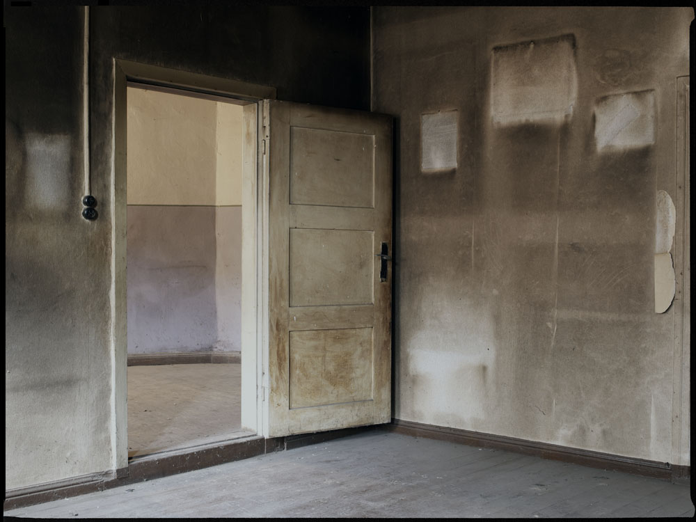 Heinis Room